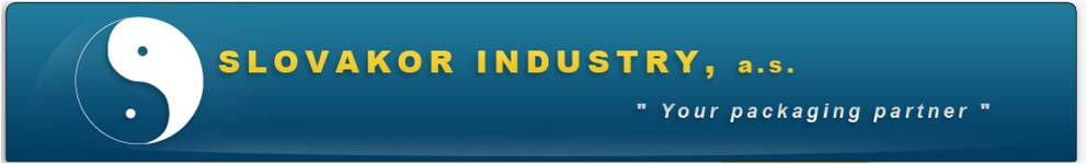 Slovakor industry
