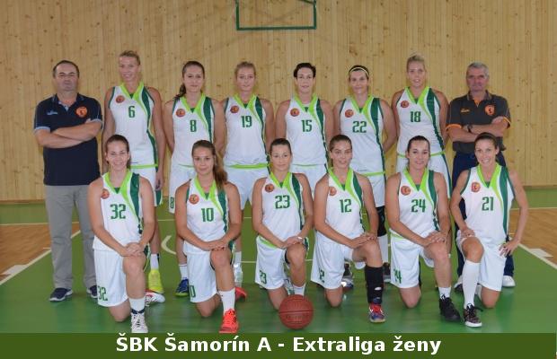 slider-01-SBKzeny