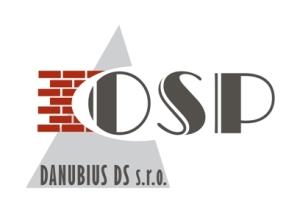 OSP Danubius DS s r.o.