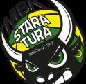 Logo MBK STARA TURA bez pozadia
