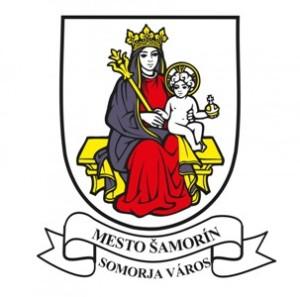 Mesto Šamorín