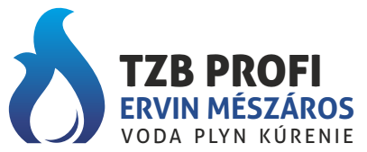TZB PROFI