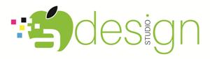 a design studio